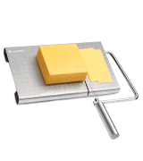 Zanmini Wire Slicer with Accurate Size Scale