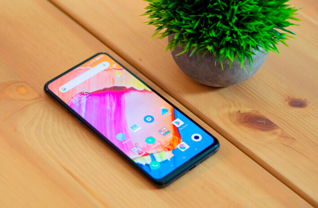 Best Android Phones